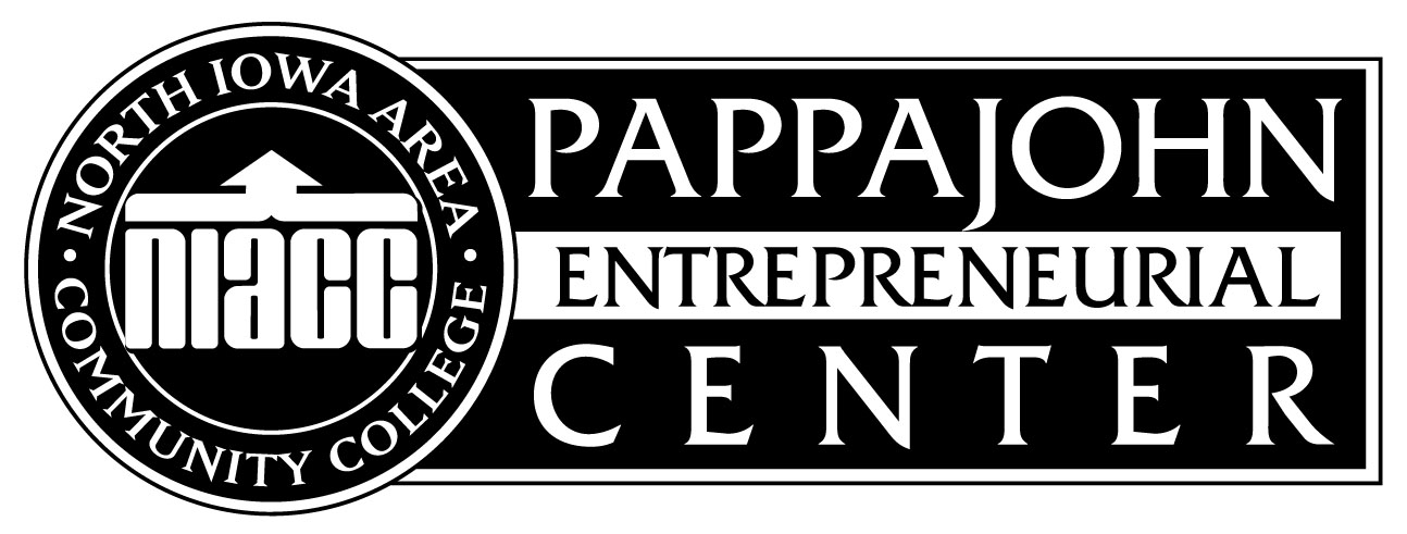 Program The Pappajohn Entrepreneurial Certificate North Iowa Area